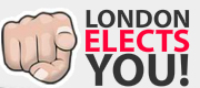 London Elects You