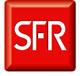 sfr.fr