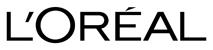 Logo L'Oréal