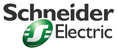 Logo Schneider Electric
