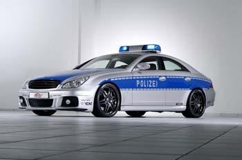 Barbus_police_allemagne 1